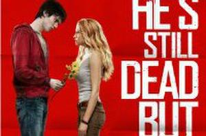 You Pick the Box Office Winner: Will 'Warm Bodies' Heat Up the Box Office?