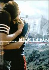 Before the Rain showtimes and tickets