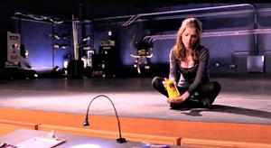 """Watch: The 10 Best 'Pitch Perfect' """"Cups"""" Covers"""