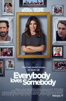 Everybody Loves Somebody showtimes and tickets