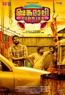 Angamaly Diaries showtimes and tickets