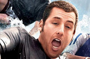 In Defense of... Adam Sandler