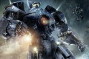You Pick the Box Office Winner: 'Pacific Rim' vs. 'Grown Ups 2'