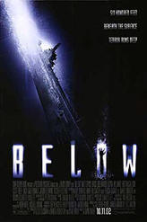 Below showtimes and tickets