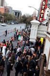 SXSW 2013 Film Festival!