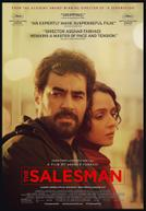 The Salesman showtimes and tickets