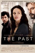 The Past showtimes and tickets