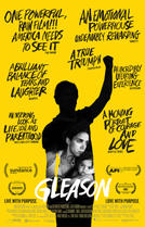 Gleason showtimes and tickets