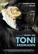 Toni Erdmann showtimes and tickets