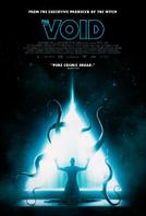 The Void showtimes and tickets