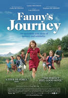 Fanny's Journey showtimes and tickets