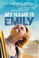 My Name Is Emily showtimes and tickets
