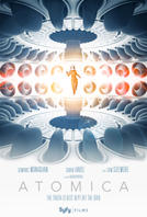 Atomica showtimes and tickets
