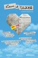 Love & Taxes showtimes and tickets