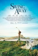 Swing Away showtimes and tickets