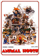 National Lampoon's Animal House showtimes and tickets