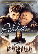 Pelle the Conqueror showtimes and tickets