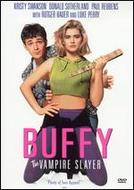 Buffy the Vampire Slayer showtimes and tickets