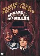 McCabe & Mrs. Miller showtimes and tickets