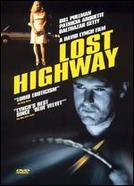 Lost Highway showtimes and tickets