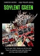 Soylent Green showtimes and tickets