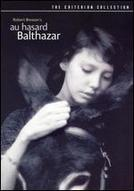 Au Hasard Balthazar showtimes and tickets