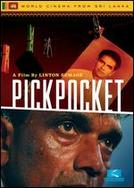 Pickpocket showtimes and tickets