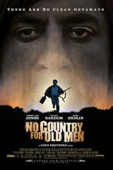 No Country for Old Men showtimes and tickets