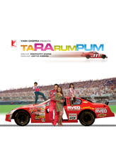 Ta Ra Rum Pum showtimes and tickets