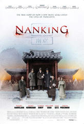 Nanking showtimes and tickets