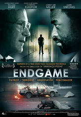 Endgame (2009) showtimes and tickets