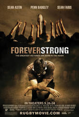 Forever Strong showtimes and tickets