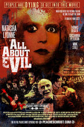 All About Evil showtimes and tickets