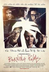 Burning Palms showtimes and tickets