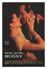 Bugsy showtimes and tickets