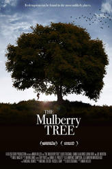 The Mulberry Tree showtimes and tickets