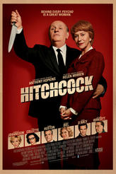 Hitchcock showtimes and tickets