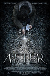 After (2012) showtimes and tickets