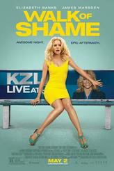 Walk of Shame showtimes and tickets