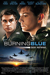 Burning Blue showtimes and tickets