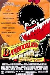 Bamboozled showtimes and tickets