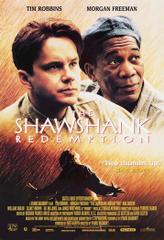 The Shawshank Redemption showtimes and tickets