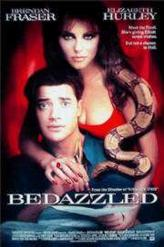Bedazzled (2000) showtimes and tickets