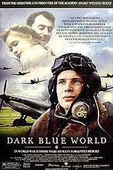 Dark Blue World showtimes and tickets
