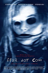 fear dot com showtimes and tickets