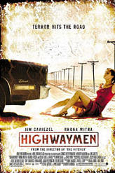Highwaymen showtimes and tickets