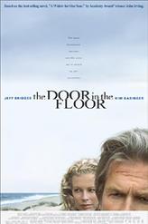The Door in the Floor showtimes and tickets