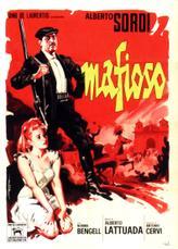 Mafioso showtimes and tickets