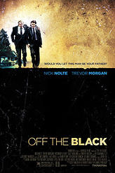Off the Black showtimes and tickets