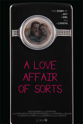 A Love Affair of Sorts showtimes and tickets